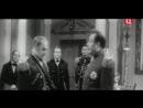 Ошибка Оноре де Бальзака 1968