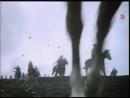 Гражданская война _ Забытые сражения (Все 12 серий) - Леонид Млечин