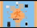БАТАРА - рекламный мульт