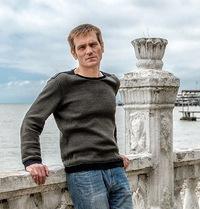 Алексей Складчиков