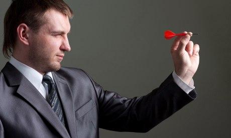 Как отдыхать на работе с пользой для дела? Эффективные советы и рекоме