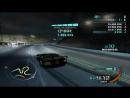 NFSC Drift _ Fortuna Heights(2 laps) _ 55.810.888 [WR]