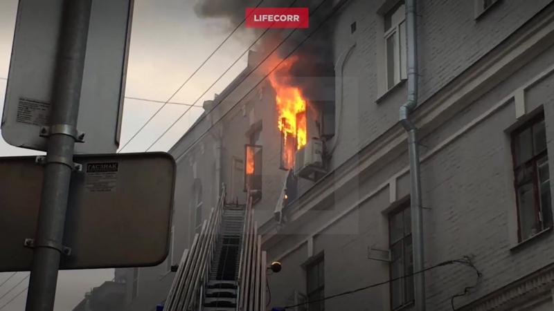 пожар в костроме на мясницкой фото постоянно просматривая фильмы
