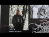 Dark ThroneDeathBlack Metal band from Norway - Accumulation of Generalization