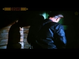 COSMO MUSIC - Уехала она ( Калина Красная)