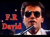 F. R. David Full HD