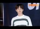엑소(EXO) 수호-임시완-블락비(Block B) 피오-김인권-걸스데이(Girl's Day) 혜리-최우식 '하루