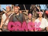 Black Sails on CRACK!  Part 1