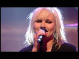 The Cardigans -