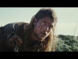 Викинги (2014)  Northmen - A Viking Saga  Фильм в HD