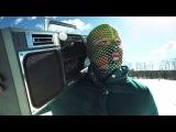 360 перепели Грибы - Тает Лёд