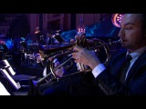 Quincy Jones Prom - Stuff Like that (BBC Proms 2016)