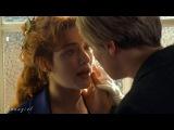 Алевтина Егорова - Буду любить я тебя вечно