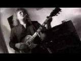 Dave Meniketti - I Remember
