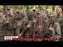 Дитячий табір Повстанські стежки Чорного Ворона з'явився на Кіровоградщині