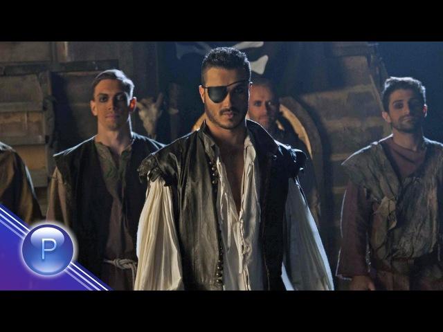 GALIN ft. PRESLAVA - TSARYA NA KUPONA / Галин ft. Преслава - Царя на купона, 2016