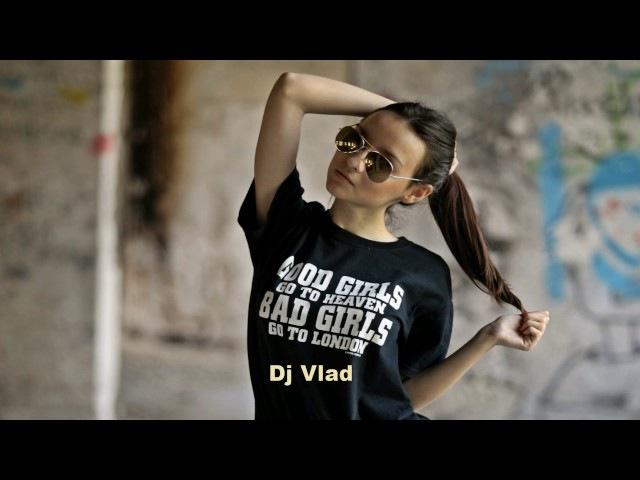 Muzica Noua 2017 🎁 Best Music Mix 2017   CLUB MUSIC   Aprilie