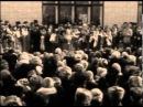 Почетный гражданин Воронежа певица Мария Николаевна Мордасова 1915 1997