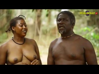 Latest Nollywood Movies - A Village In Africa (Episode 5)