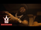 Philthy Rich - Playing ft. Birdman (Official Video)