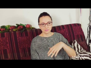 Приглашение на тренинг Марии Филипповой Второе рождение, 20-22.01.2017