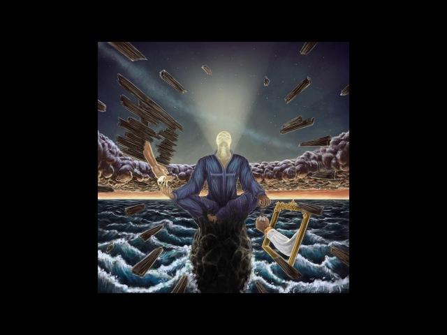 Базаров - Медиум EP (Full mix)