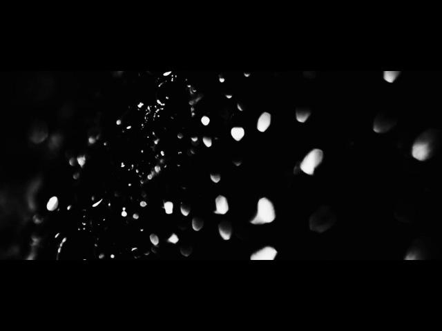 Базаров - Путь (Медиум ЕР)