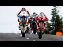 Incredible Sport - Irish Road Racing☘Ulster Grand Prix, (Type Race, Isle of ManTT)