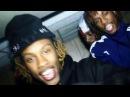 FBG Lil Jeff 99 Gun Smoke Music Video