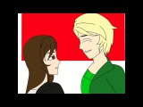 MMM YEAH YEAH MEME  NINJAGO LLOYD AND SAMMIE  LLOYD'S GIRLFRIEND