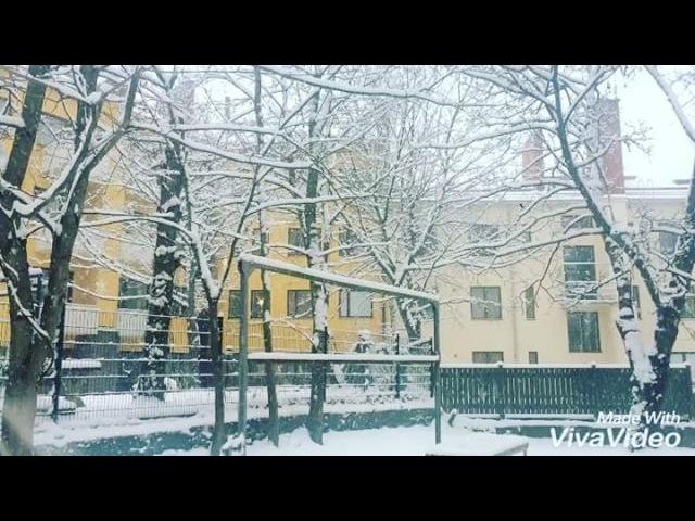Lyuba.plop video