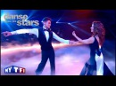 DALS S05 Un freestyle avec Rayane Bensetti et Denitsa Ikonomova sur My way Robbie Williams