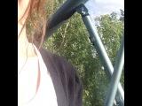 elmi_sabi video