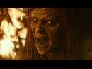 Последний охотник на ведьм - Сцена 1/5 Проклятие на бессмертие 2015 HD