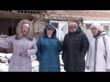 Город Пенза (VHS Video)