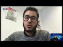 Аббас Джума Переговоры в Астане по сирийскому конфликту благонадежный формат