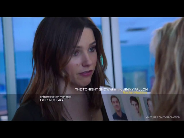 Полиция Чикаго 4 сезон 17 серия (Промо HD)