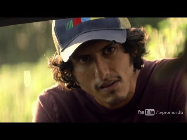 Американское преступление 3 сезон 3 серия (Промо HD)