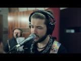 Длина Дыхания - Одно небо (official video)