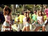 Bellini - Samba Do Brasil
