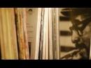 BeatPete - Vinyl Session - Part 50 - Timeless Treats - Presented by HHV.DE Mellow Orange Music