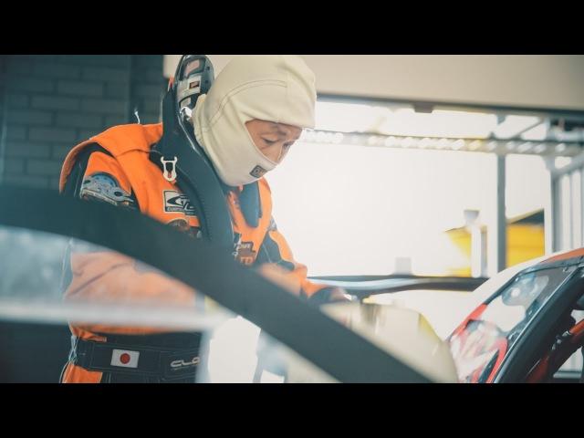 Select Nine — WTAC 2016: Lightning Resi R32 Skyline GT-R x Powertune Australia - Day 3 Official Practice with TARZAN YAMADA