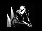 Josh Homme and David Sardy - Nobody To Love