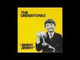 The Undertones - Jimmy Jimmy 1979 Full Single