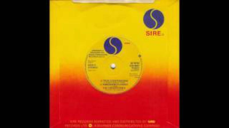 The Undertones - Teenage Kicks EP 1978 (Full Vinyl 2005)