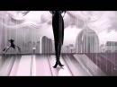 Guerlain La Petite Robe Noire (Ля Петит Роб Нуар) реклама духов