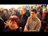 Красноперекопск Новости города от 14.02.17