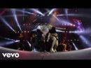 Elenco de Soy Luna - Mírame a mí (En vivo)