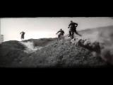 Военные фильмы про партизан (1941 1945)