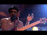 Richard Bona - Please Don't Stop - Quincy Jones BBC proms